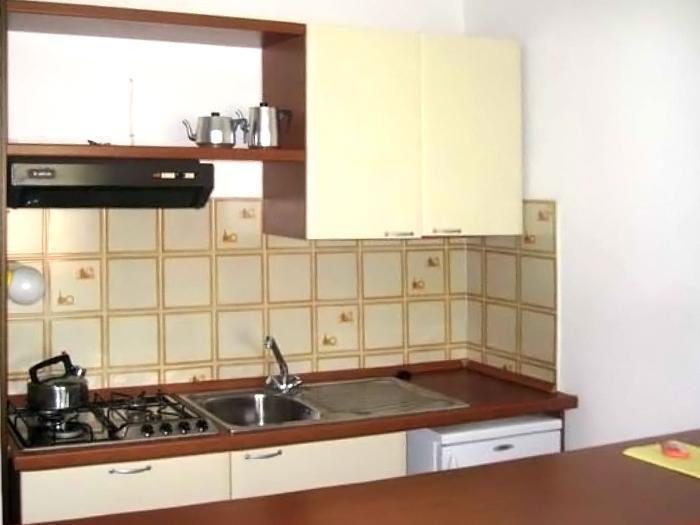 Apartment- BASIC