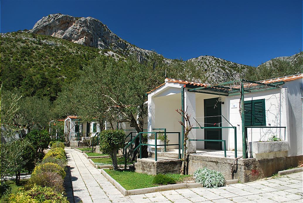 Klek is een dorpje aan adriatische zee met 300 inwoners, één van de leukste toeristische plekken in zuid ...
