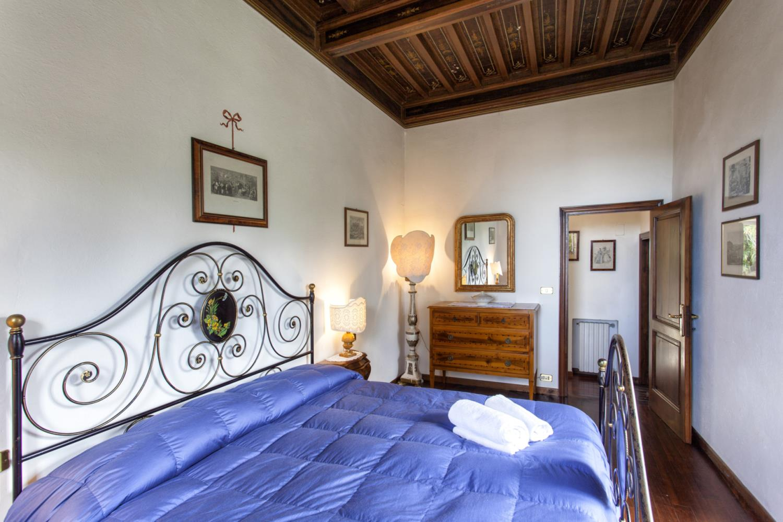 Ferienwohnung Villa Serena (367992), Cortona, Arezzo, Toskana, Italien, Bild 1
