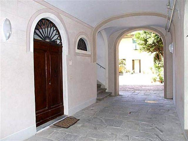 Pisa, Italie Appartement #RU208557
