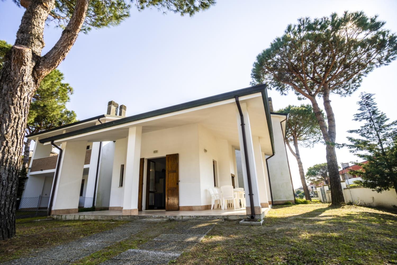 Villa- Pino 3