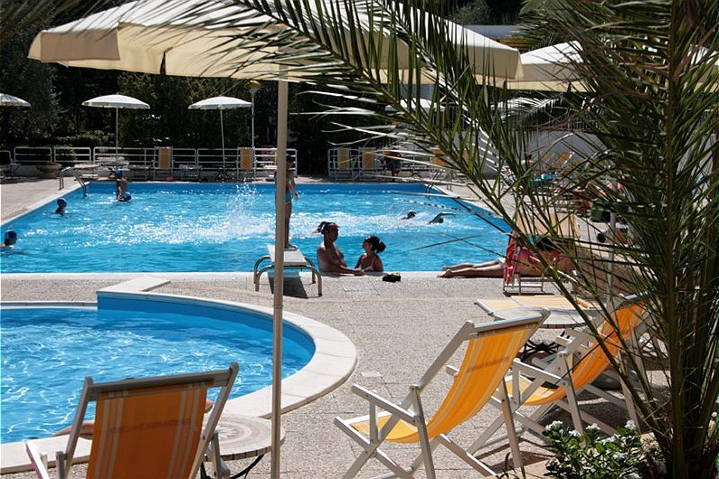 Trilo 3 - Vakantiehuis