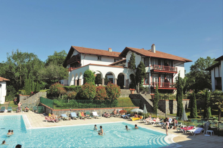 La Villa Maldagora 2/3p 6/7 Standard