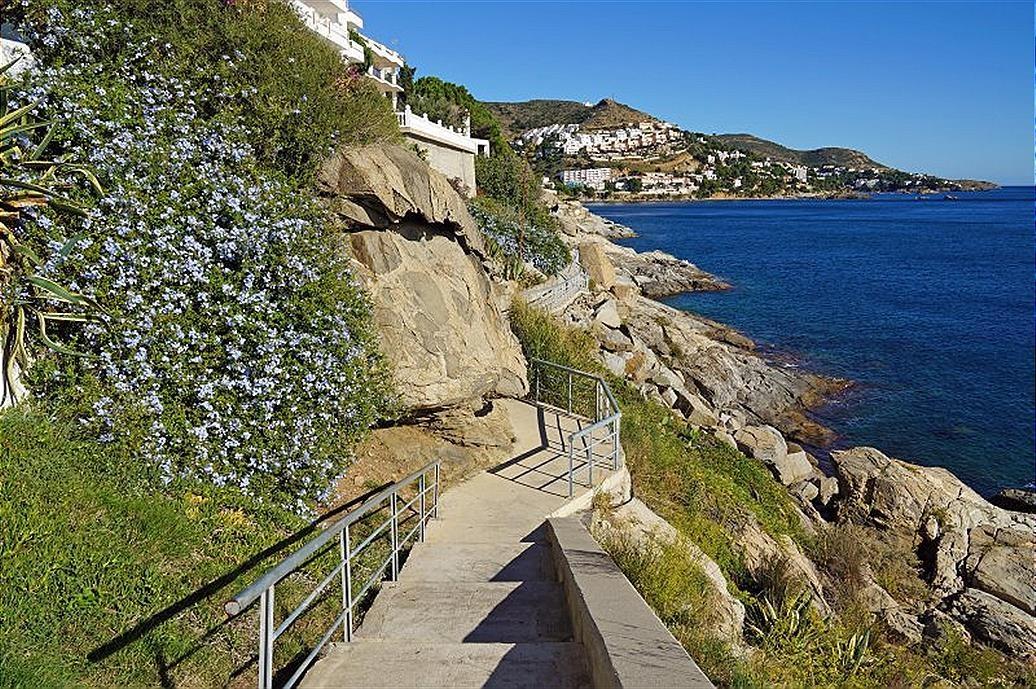 Ferienwohnung 00825-Port Nord 2º J (788892), Rosas (Costa Brava), Costa Brava, Katalonien, Spanien, Bild 12