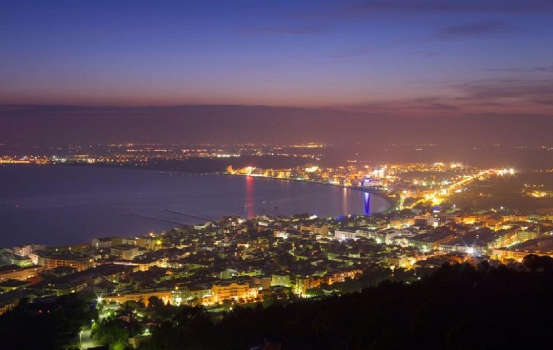 Ferienwohnung 00825-Port Nord 2º J (788892), Rosas (Costa Brava), Costa Brava, Katalonien, Spanien, Bild 15