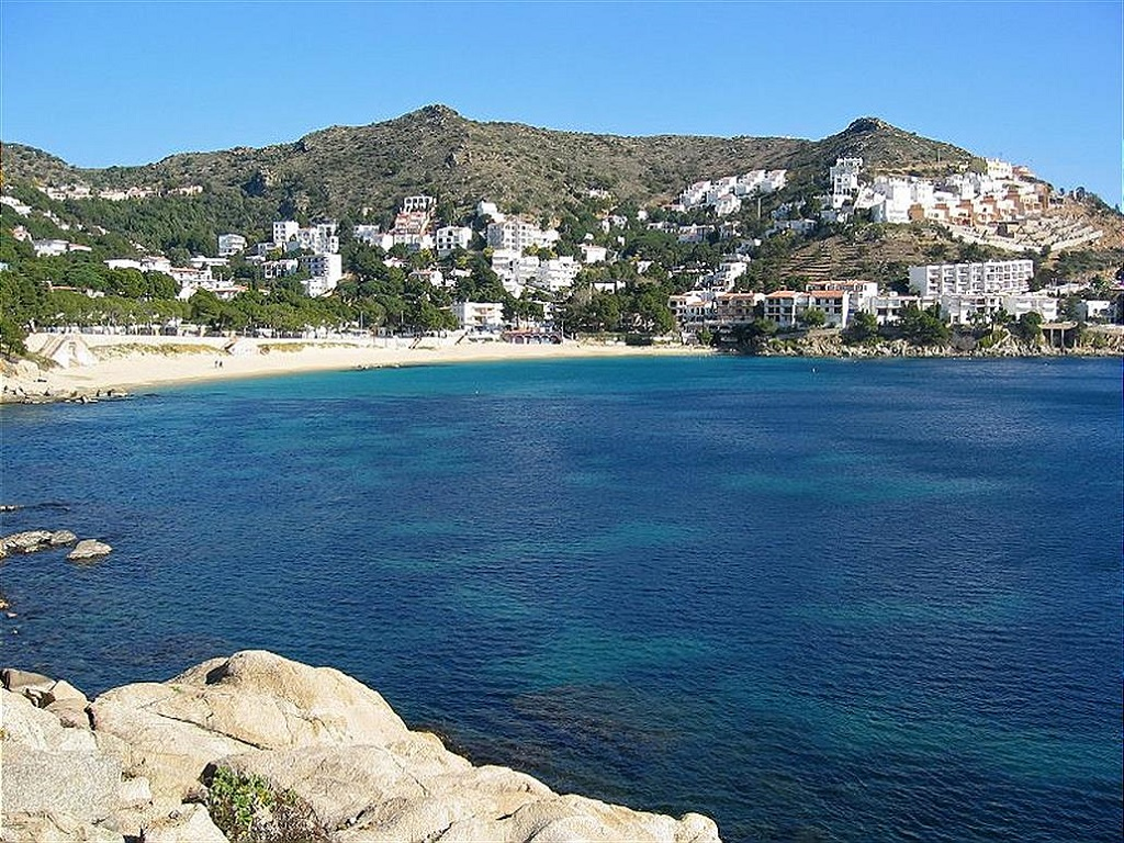 Ferienwohnung 00825-Port Nord 2º J (788892), Rosas (Costa Brava), Costa Brava, Katalonien, Spanien, Bild 16