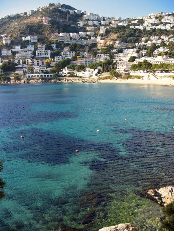 Ferienwohnung 00825-Port Nord 2º J (788892), Rosas (Costa Brava), Costa Brava, Katalonien, Spanien, Bild 17