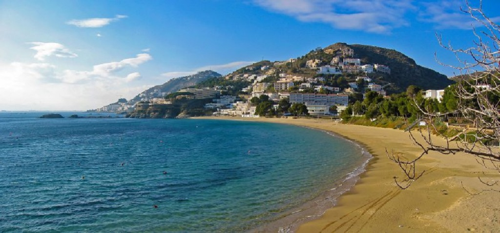 Ferienwohnung 00825-Port Nord 2º J (788892), Rosas (Costa Brava), Costa Brava, Katalonien, Spanien, Bild 18