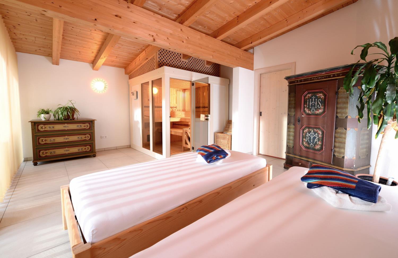 Veranda Lodge Apartment