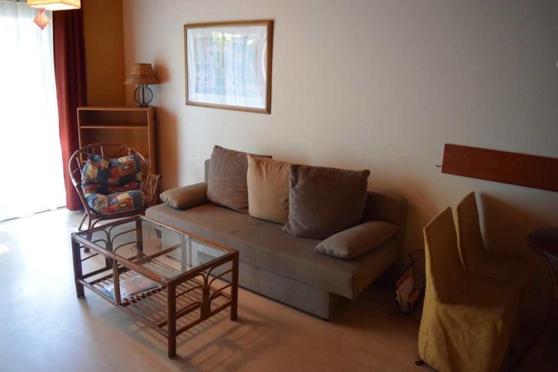 Apartment- Andrew 3