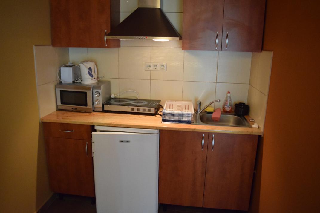 Apartment- Andrew 2