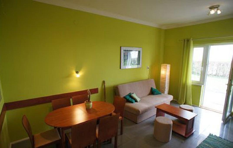 Apartment- Golden 2