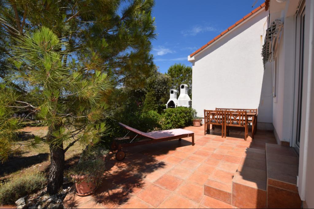 Ferienhaus House Movica Kroatien - Dalmatien - Pag