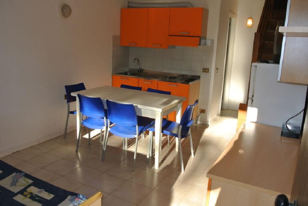 Villa RIVIERA 22 Lignano Sabbiadoro 1