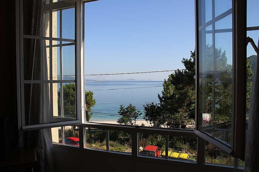 Appartamento Apartment - 1 Bedroom with Sea views - 102119 Muros 1
