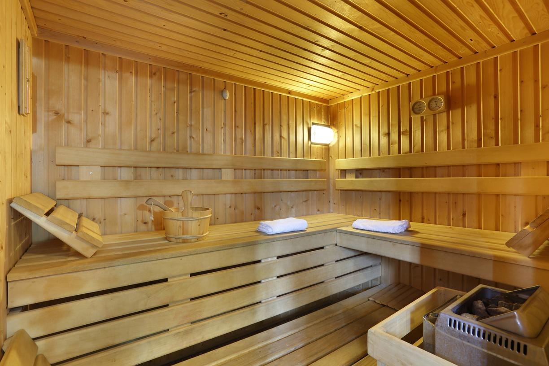 Ferienhaus Le Grau du Roi Residence Cap Med 3P6 dpx (2361906), Le Grau du Roi, Mittelmeerküste Gard, Languedoc-Roussillon, Frankreich, Bild 24