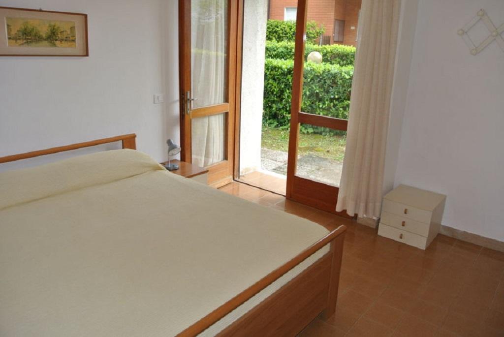 Appartement Apartment- CICALA 2 Lignano Sabbiadoro 1