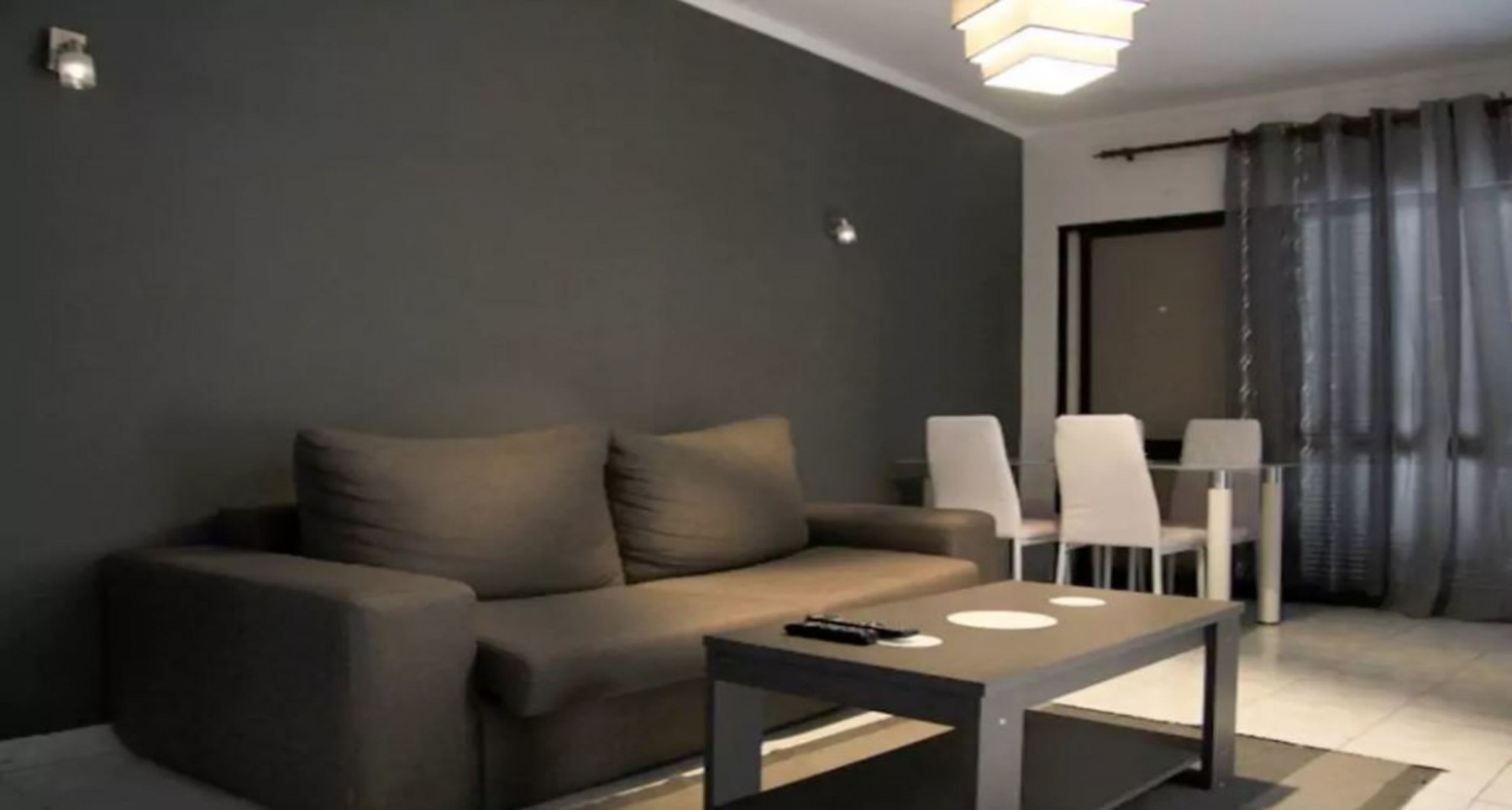 Appartement Apartment - 2 Bedrooms with WiFi - 104222 Albufeira 1