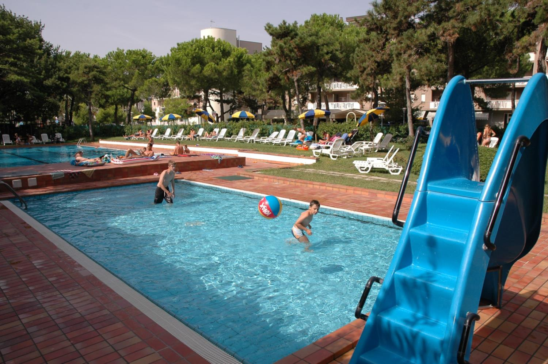 Ferienwohnung Antares Rosso C6 (2364850), Lignano Sabbiadoro, Adriaküste (Friaul-Julisch Venetien), Friaul-Julisch Venetien, Italien, Bild 1