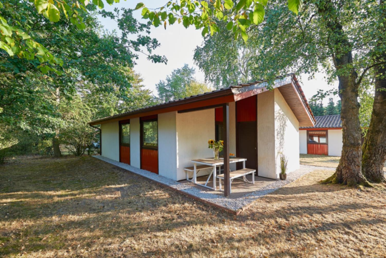 Villaggio turistico Comfort Plus Uelsen 1