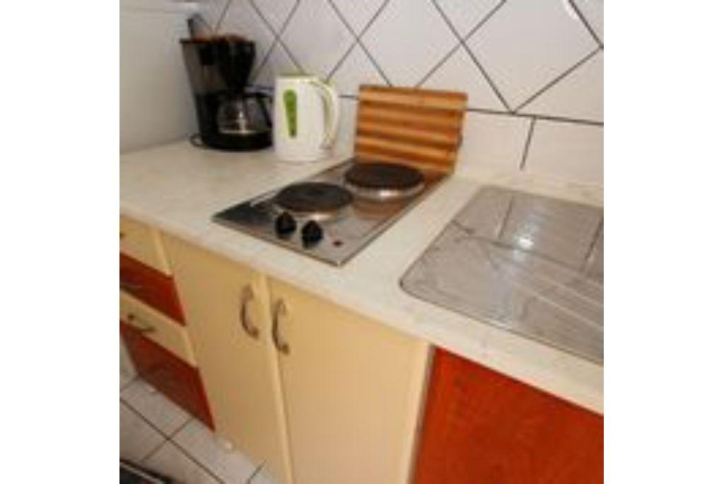 Apartment Josipa 2+1 2nd floor