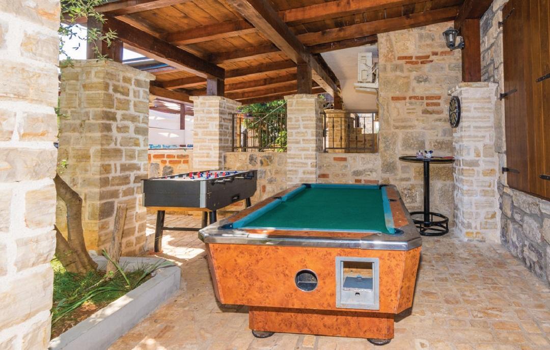 Stone Villa Amphora for 20+ guests