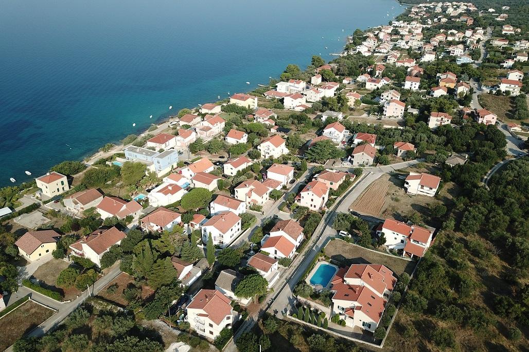 Seaview Villa Clara for 12+ guests