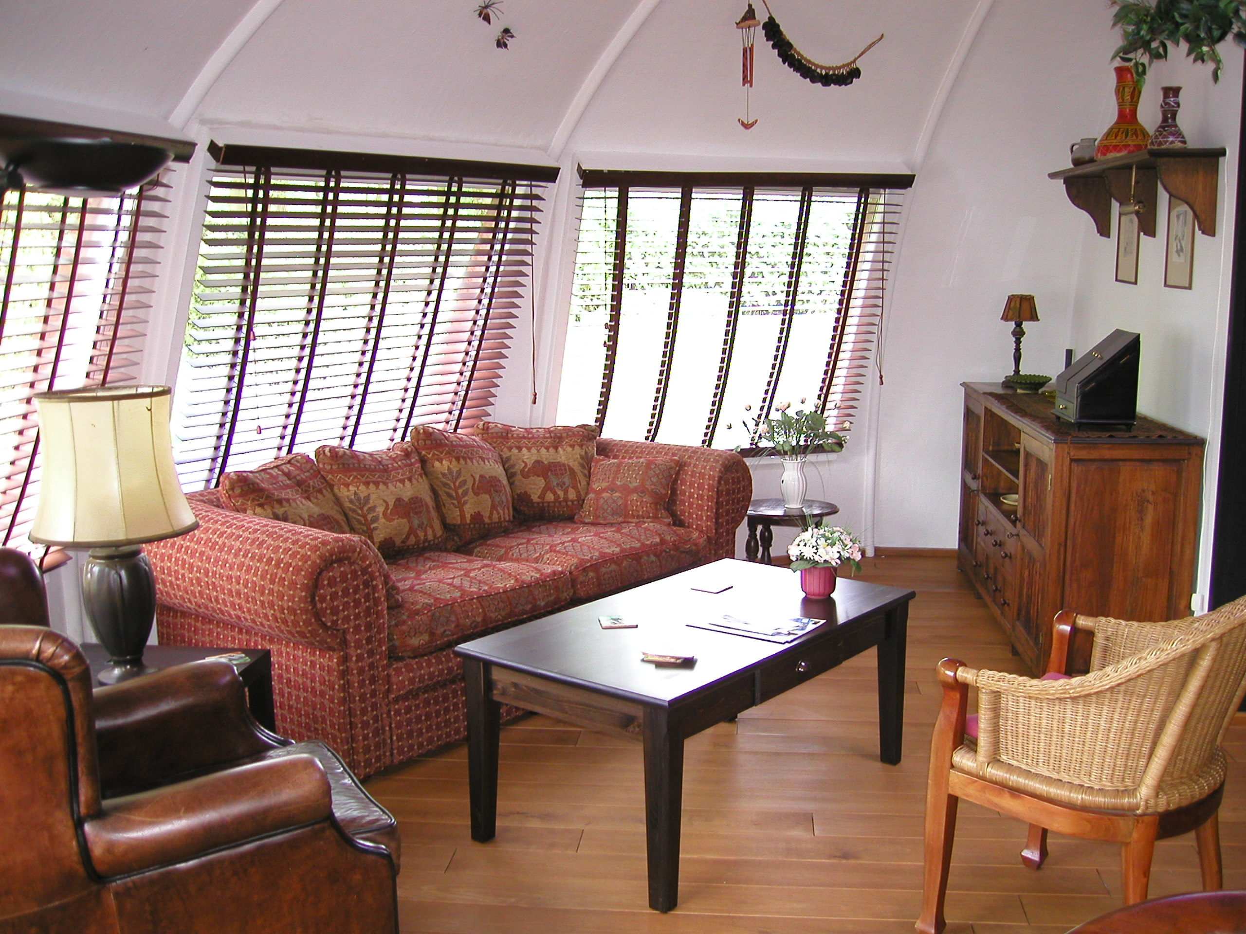 holiday-home-iglo-68