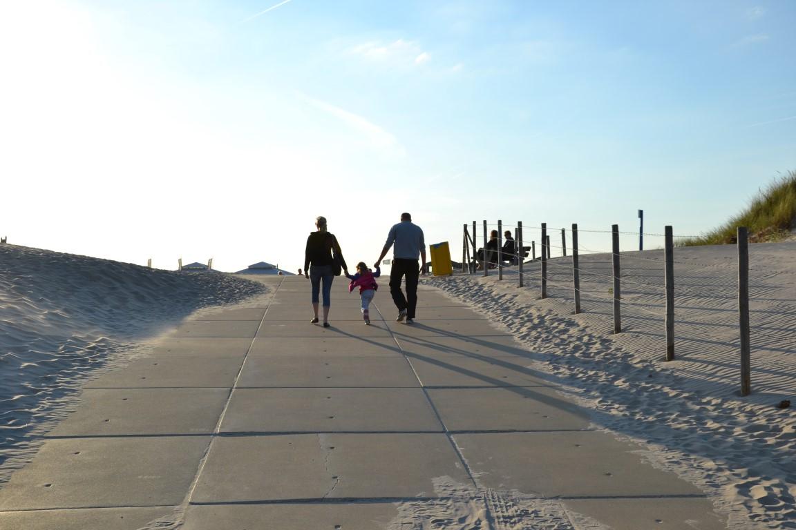 Ferienwohnung Bungalow 14 personen (365737), 's-Gravenzande, , Südholland, Niederlande, Bild 4