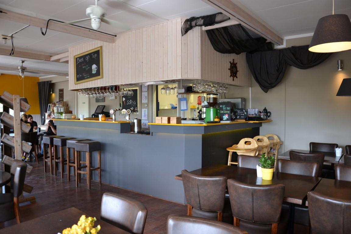 Ferienwohnung Bungalow 14 personen (365737), 's-Gravenzande, , Südholland, Niederlande, Bild 11