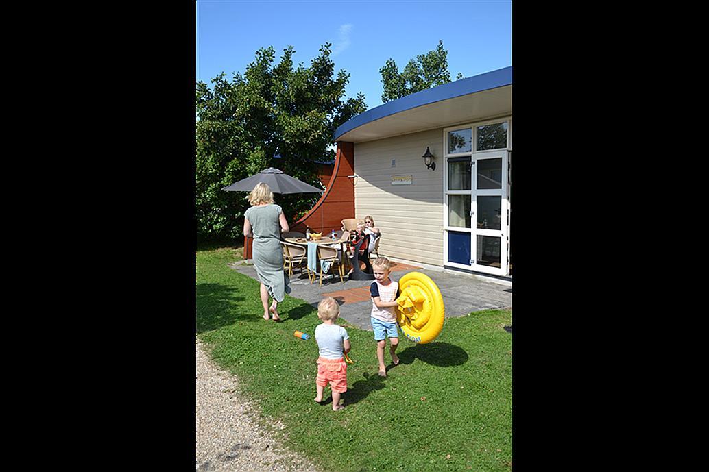 Ferienwohnung Bungalow 14 personen (365737), 's-Gravenzande, , Südholland, Niederlande, Bild 9