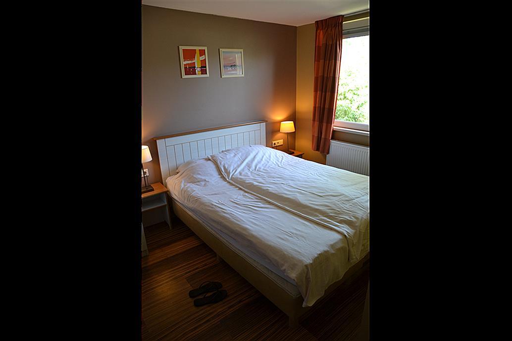 Ferienwohnung Bungalow 14 personen (365737), 's-Gravenzande, , Südholland, Niederlande, Bild 7