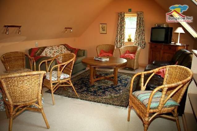Ferienwohnung Vakantiehuis Westkanterhof (366336), Bassevelde, Ostflandern, Flandern, Belgien, Bild 4