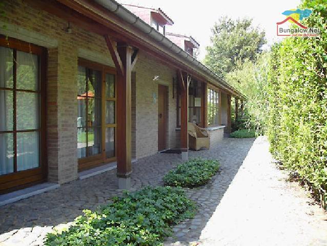 Ferienwohnung Vakantiehuis Westkanterhof (366336), Bassevelde, Ostflandern, Flandern, Belgien, Bild 5