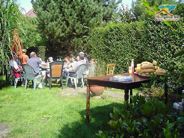 Ferienwohnung Vakantiehuis Westkanterhof (366336), Bassevelde, Ostflandern, Flandern, Belgien, Bild 6
