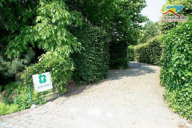 Ferienwohnung Vakantiehuis Westkanterhof (366336), Bassevelde, Ostflandern, Flandern, Belgien, Bild 10