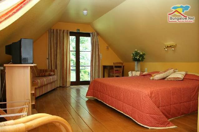 Ferienwohnung Vakantiehuis Westkanterhof (366336), Bassevelde, Ostflandern, Flandern, Belgien, Bild 3