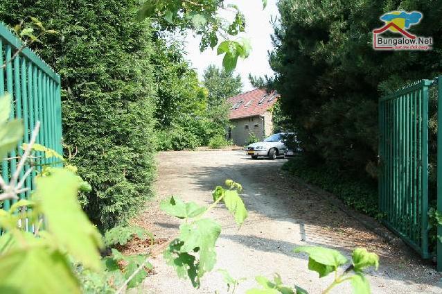 Ferienwohnung Vakantiehuis Westkanterhof (366336), Bassevelde, Ostflandern, Flandern, Belgien, Bild 11