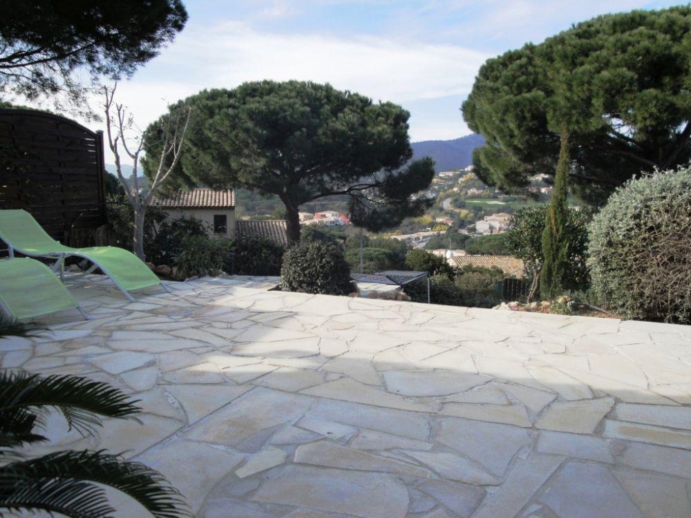 Ferienhaus Mazet 59 (366496), Sainte Maxime, Côte d'Azur, Provence - Alpen - Côte d'Azur, Frankreich, Bild 16