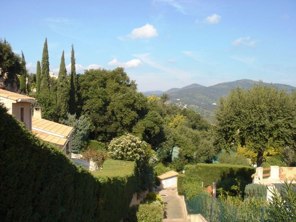 Ferienhaus Mazet 59 (366496), Sainte Maxime, Côte d'Azur, Provence - Alpen - Côte d'Azur, Frankreich, Bild 27