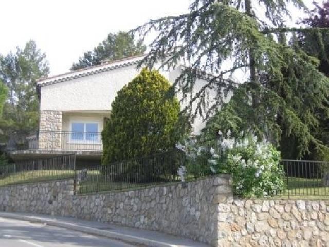 Ferienhaus Villa Hortense (366495), Ucel, Ardèche-Drôme, Rhône-Alpen, Frankreich, Bild 11