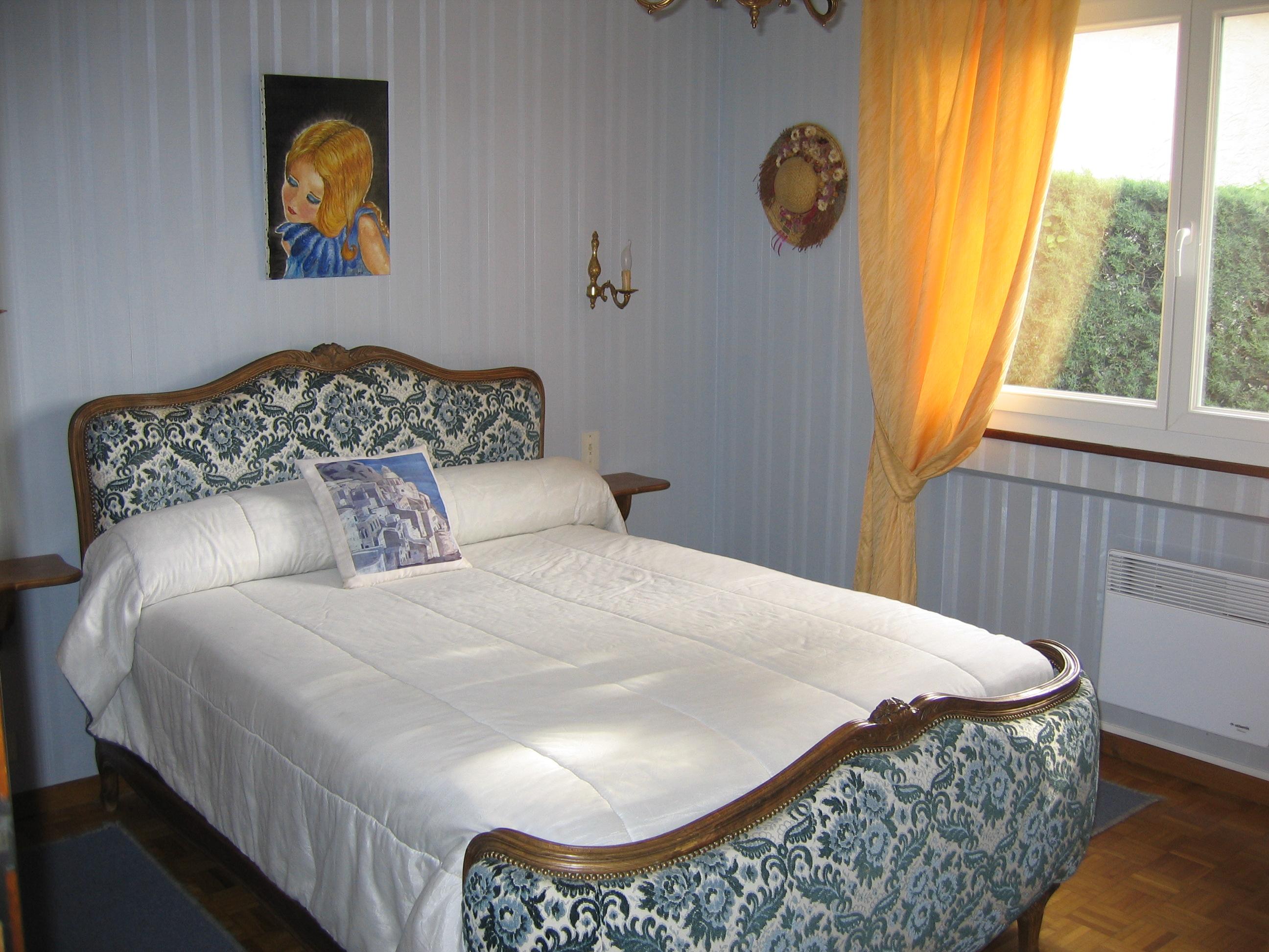 Ferienhaus Villa Hortense (366495), Ucel, Ardèche-Drôme, Rhône-Alpen, Frankreich, Bild 2