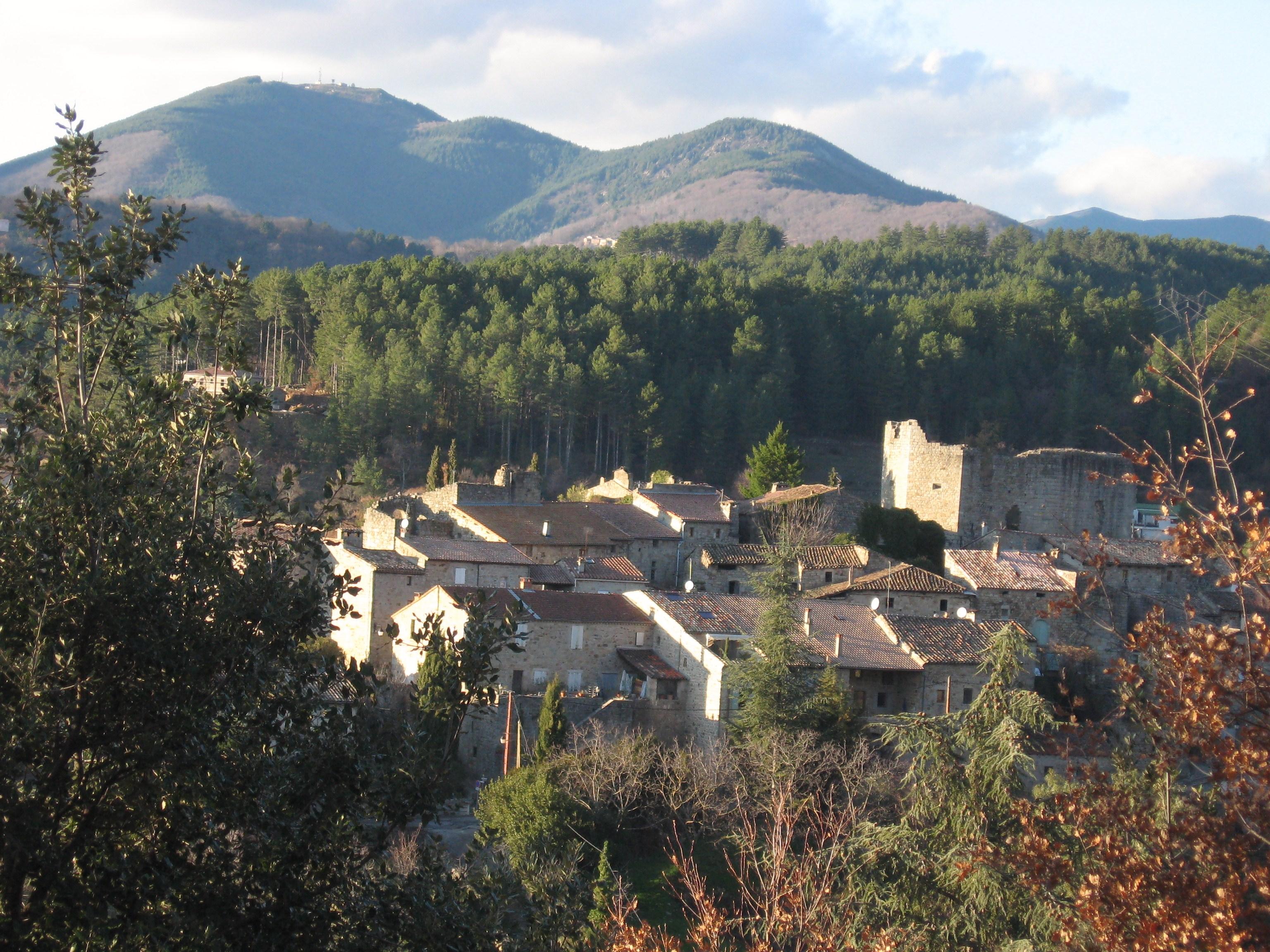 Ferienhaus Villa Hortense (366495), Ucel, Ardèche-Drôme, Rhône-Alpen, Frankreich, Bild 12