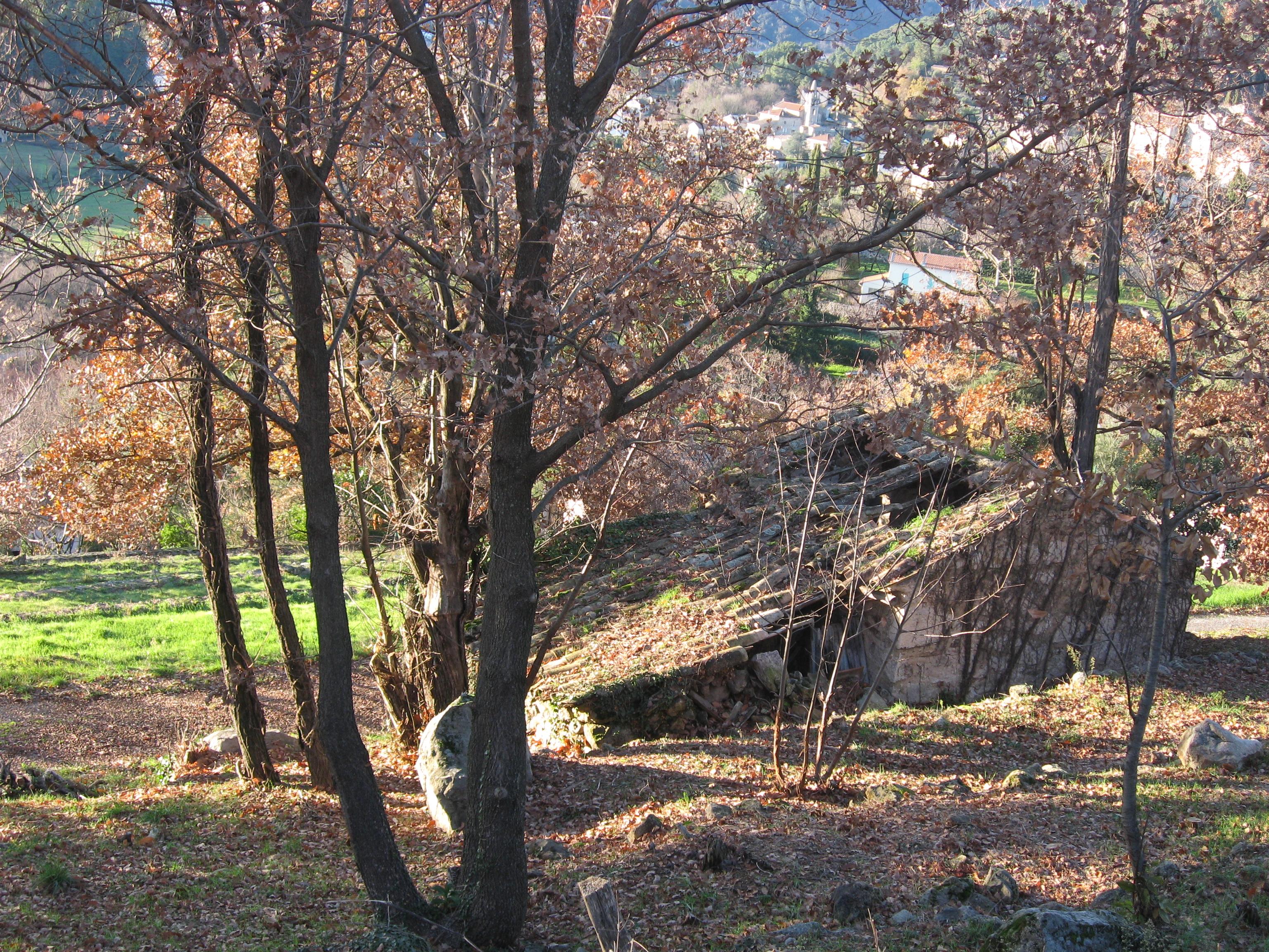 Ferienhaus Villa Hortense (366495), Ucel, Ardèche-Drôme, Rhône-Alpen, Frankreich, Bild 14