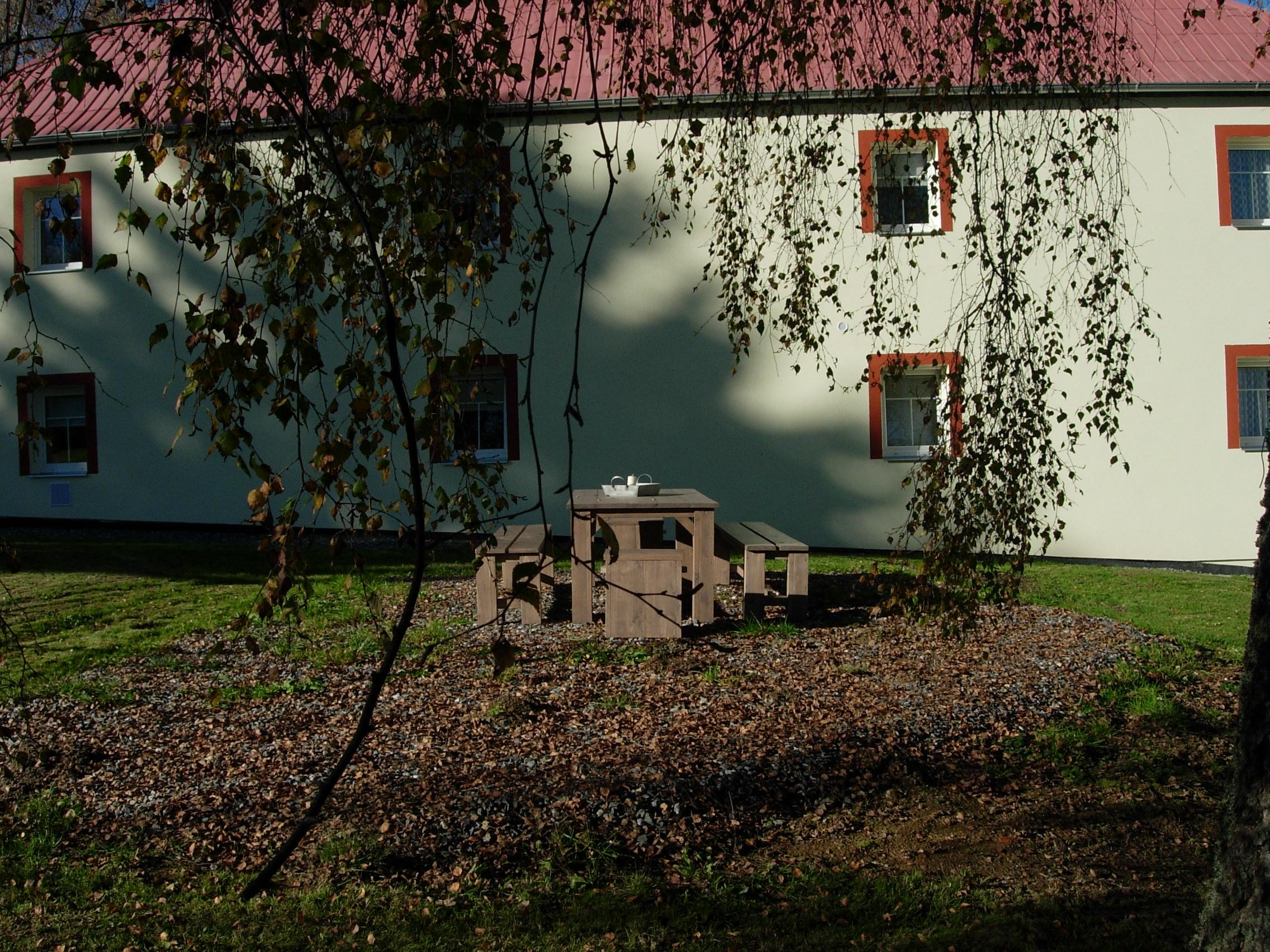 Alojamiento de grupo Holiday Home Žlábek Horní Planá 1