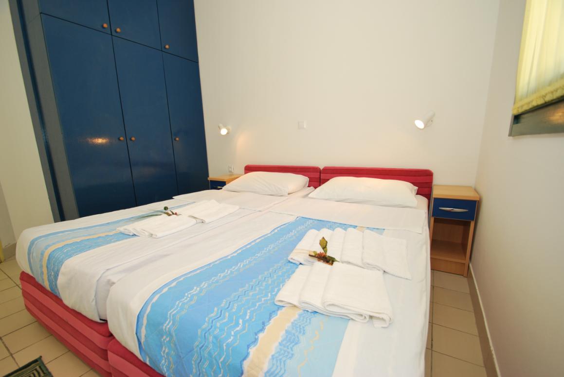 Apartment Marijana 2 bedrooms A4p