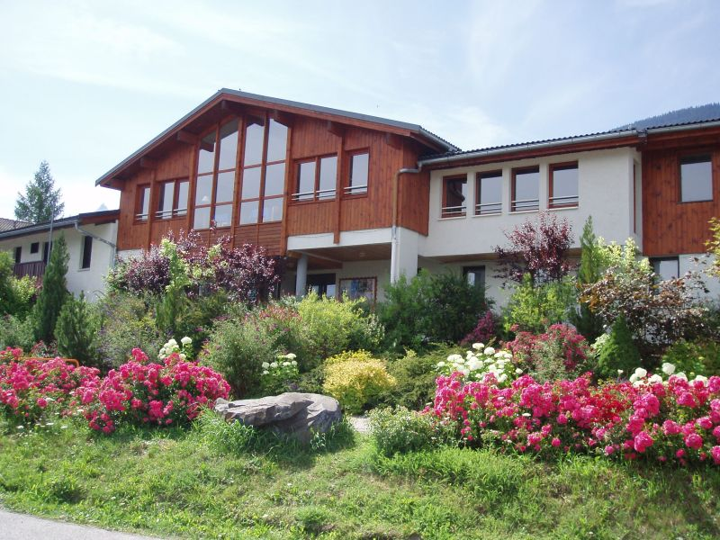 Holiday park Montchavin la Plagne 2p 5 Bellentre 1