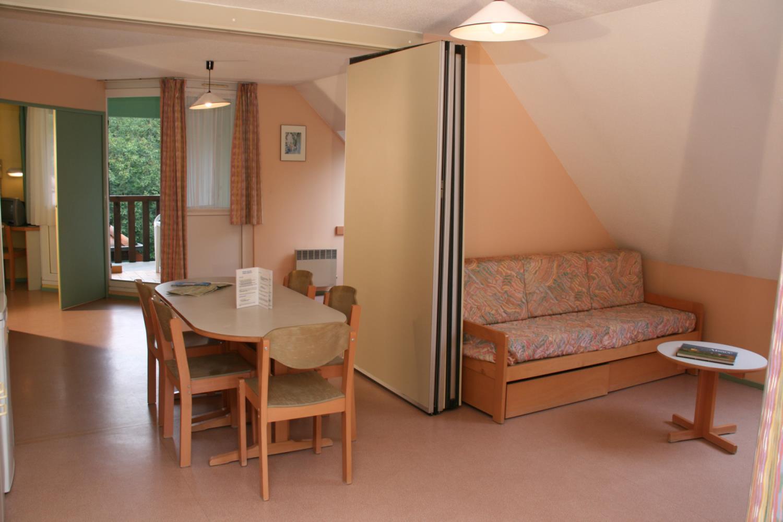 Plaine d'Alsace Obernai 4p8p+3 baby