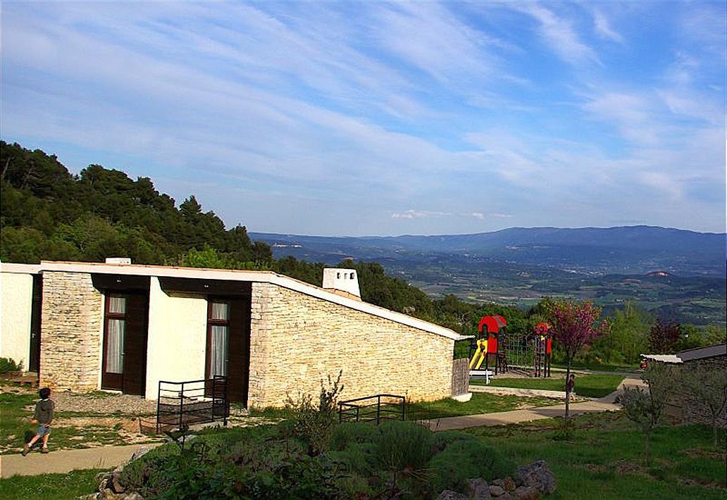 Ferienwohnung Murs 3p 7 (367301), Murs, Vaucluse, Provence - Alpen - Côte d'Azur, Frankreich, Bild 15