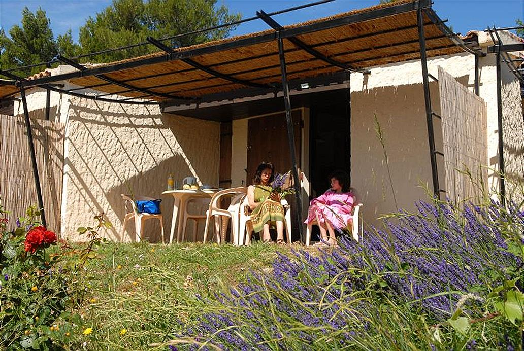 Ferienwohnung Murs 3p 7 (367301), Murs, Vaucluse, Provence - Alpen - Côte d'Azur, Frankreich, Bild 14